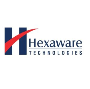 Hexaware - Perfect Pollucon Services