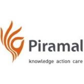 Piramal life