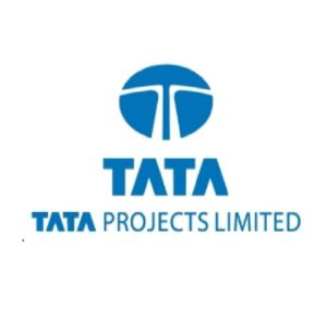 Tata Projects - Perfect Pollucon Services