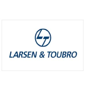 l&T limited - Perfect Pollucon Services