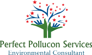 Perfect Pollucon Services - Environmental Consultant