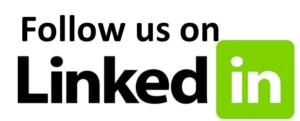 Follow Perfect Pollucon Services on LinkedIn