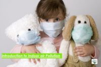 Indoor air pollution - Introduction
