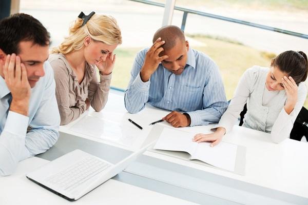 Sick Building syndrome Symptoms - Perfect Pollucon Services
